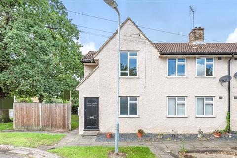 1 bedroom maisonette for sale - Northwood Road, Harefield, Uxbridge, Middlesex, UB9
