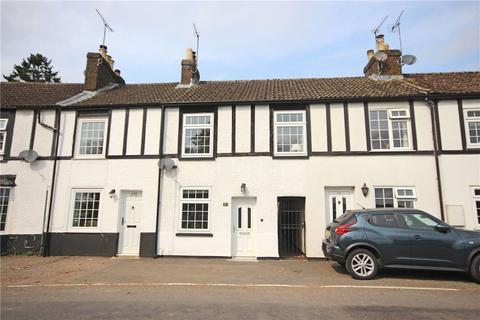 2 bedroom terraced house for sale - Woodside Road, Woodside, Luton, Bedfordshire