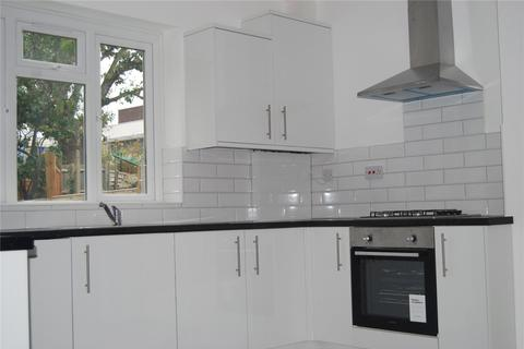 3 bedroom house to rent - Geraint Road, London, BR1