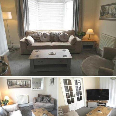 2 bedroom terraced house to rent - Coleridge Avenue, Hartlepool