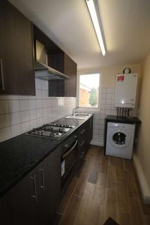 1 bedroom apartment to rent - George Street, Reading