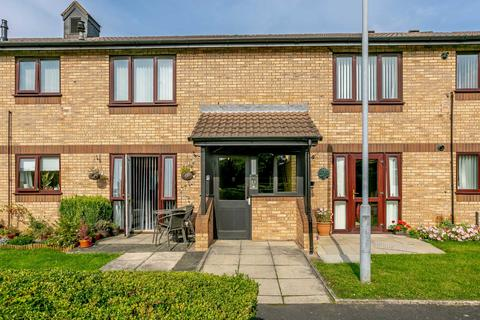 2 bedroom apartment for sale - Galloway Court, Pudsey