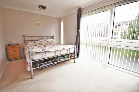 3 bedroom flat for sale - Manor Road Sidcup DA15