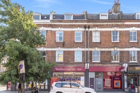3 bedroom apartment to rent - The Cut London SE1
