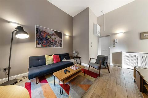 1 bedroom flat for sale - Westbourne Gardens, W2