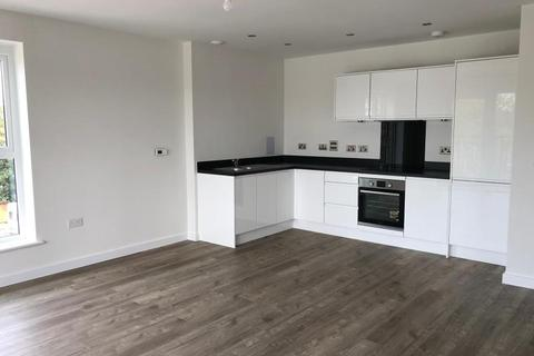 2 bedroom flat to rent - Errol Court, Tottenham, N17