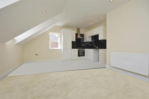 2 bedroom ground floor flat for sale - Brailsford House, Queens Road, Bristol, BS13 8PG