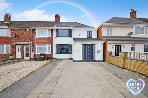 5 bedroom semi-detached house for sale - Headley Park Avenue, Bristol, BS13 7NW