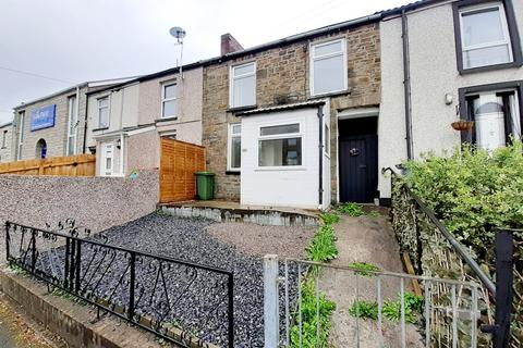 2 bedroom terraced house for sale - Cardiff Road, Aberdare, Rhondda Cynon Taff, CF44