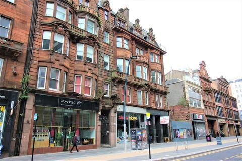 5 bedroom flat to rent - Sauchiehall Street, Charing Cross, Glasgow, G2 3LX