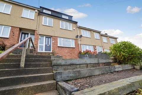 5 bedroom terraced house for sale - Headley Lane, Bristol, BS13 7QY
