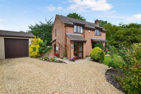 3 bedroom detached house for sale - Headley Lane, Bristol, BS13 7QN