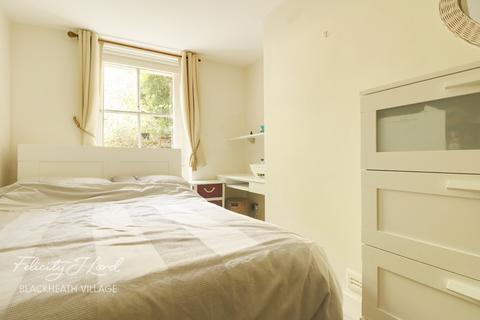 2 bedroom apartment for sale - Kidbrooke Park Road, London