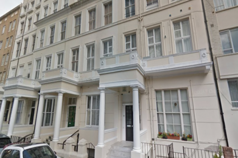 1 bedroom apartment to rent - Bayswater, Queensway, Lancaster Gate, Paddington