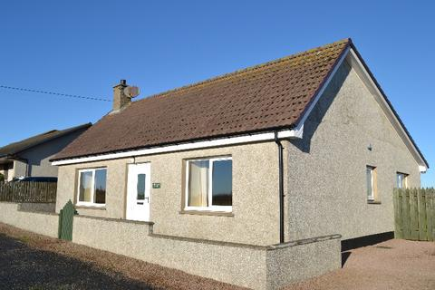 3 bedroom cottage to rent - Bogbrae, Ellon, Aberdeenshire, AB42 0TQ