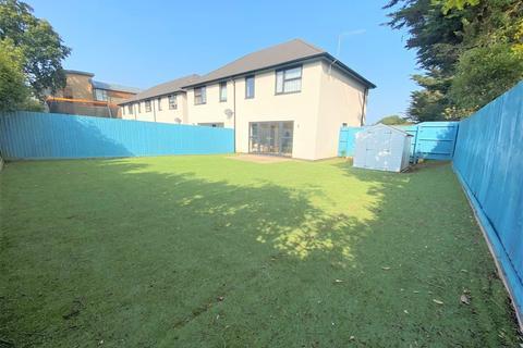 3 bedroom semi-detached house for sale - Ferndown