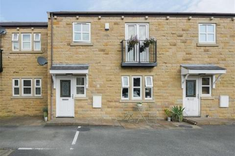 2 bedroom townhouse for sale - Old Fold, Pudsey, LS28