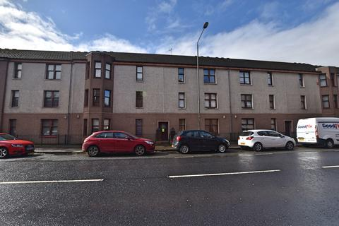 1 bedroom flat for sale - DUMBARTON ROAD, GLASGOW