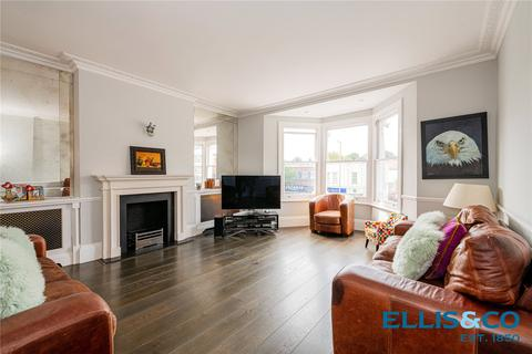 3 bedroom apartment for sale - Regents Park Road, Finchley, N3