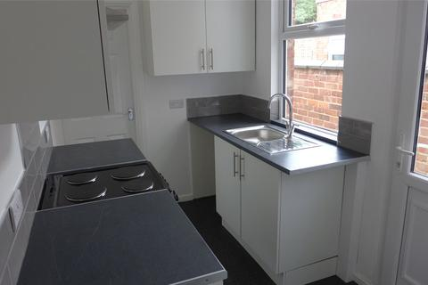 2 bedroom end of terrace house to rent - Huntingdon Road, Earlsdon, Coventry, CV5