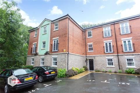 2 bedroom apartment for sale - Temple Road, Bolton, Greater Manchester, BL1