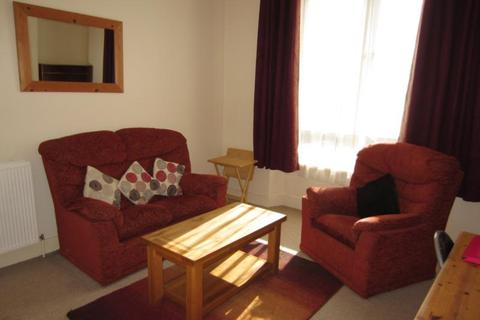 1 bedroom flat to rent - Pittodrie Place, First Floor Right, AB24