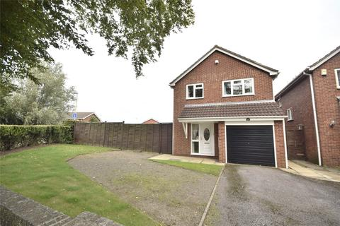 4 bedroom detached house for sale - Village Road, Cheltenham, Gloucestershire, GL51