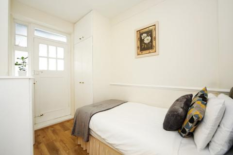 3 bedroom house share to rent - Great Cumberland Place, Marble Arch