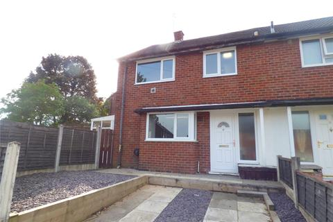 3 bedroom semi-detached house for sale - Tintern Road, Middleton, Manchester, M24