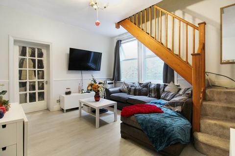 1 bedroom maisonette for sale - 247 Holdenhurst Road,  Bournemouth, BH8