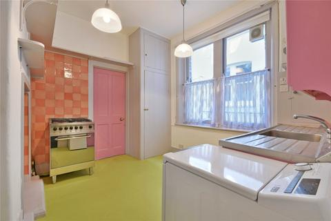 2 bedroom flat for sale - Honeybourne Road, West Hampstead, NW6