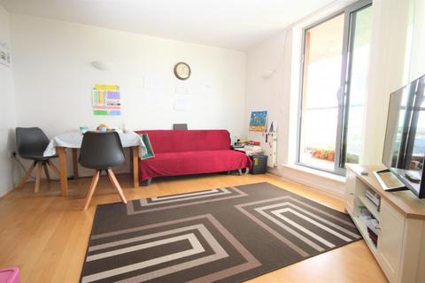 2 bedroom flat to rent - Maxim Tower, Mercury Gardens, Romford, RM1