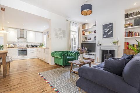 2 bedroom maisonette for sale - Glenelg Road, Brixton