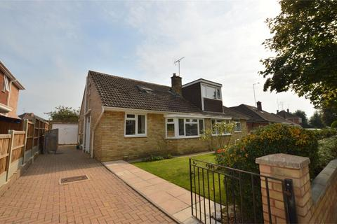 3 bedroom chalet for sale - Cleevemount Close, Pittville, Cheltenham