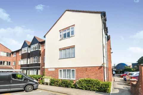 1 bedroom retirement property for sale - Havencourt, Victoria Road, Chelmsford, Essex