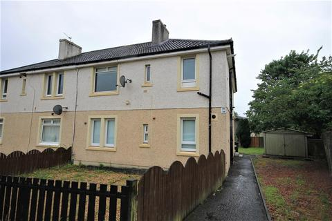 2 bedroom flat to rent - Sunnyside Crescent, Holytown