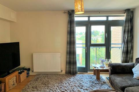 1 bedroom apartment to rent - Hart Street, Maidstone
