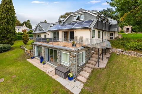 5 bedroom detached house for sale - Manor Road, Abbotskerswell