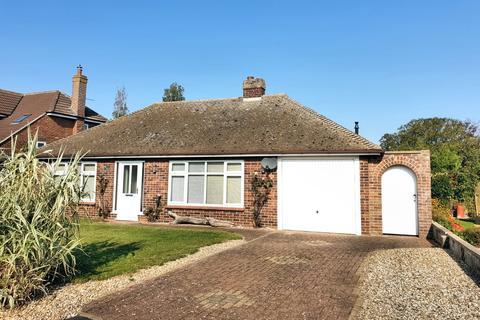 2 bedroom detached bungalow for sale - Hunstanton