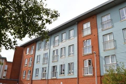 2 bedroom apartment for sale - 7, 3 Avenel Way, Poole