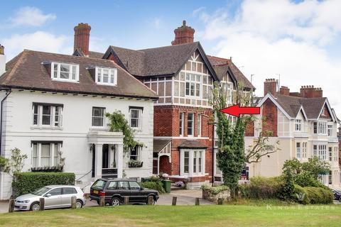 2 bedroom flat to rent - London Road, Tunbridge Wells