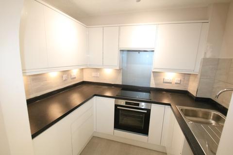 1 bedroom flat to rent - Muggeridge Close, South Croydon