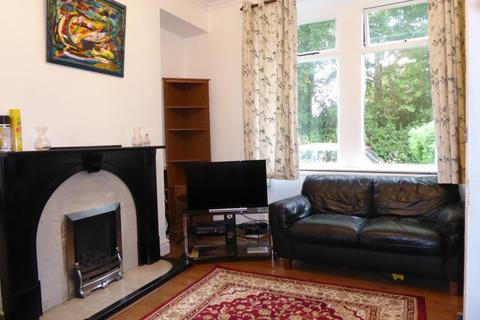 1 bedroom house share to rent - Oxford Street, Lancaster, LA1 2NF