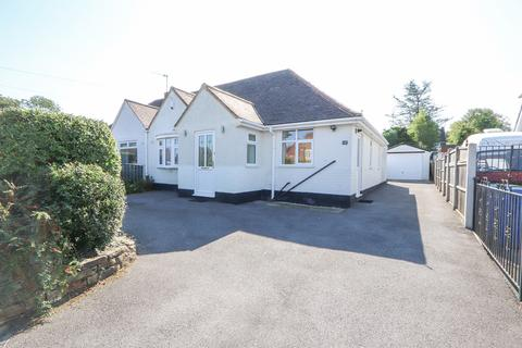 3 bedroom semi-detached bungalow for sale - Miriam Avenue, Somersall , Chesterfield