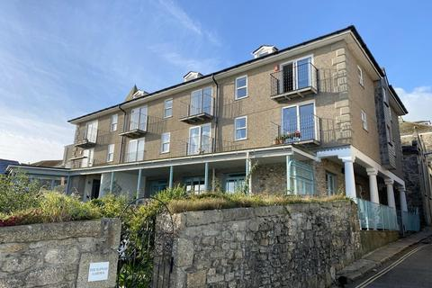 2 bedroom apartment for sale - Abbey Court, Penzance