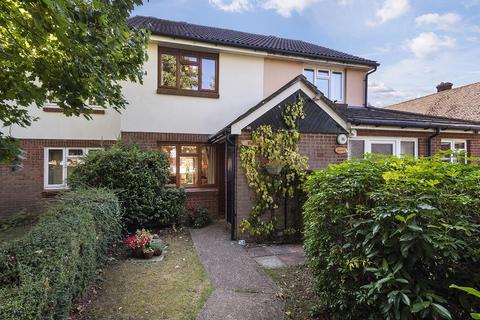 2 bedroom terraced house for sale - Masefield Way, Tonbridge