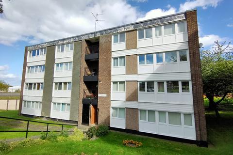 2 bedroom flat to rent - Edgmond Court, Sunderland, Tyne and Wear, SR2
