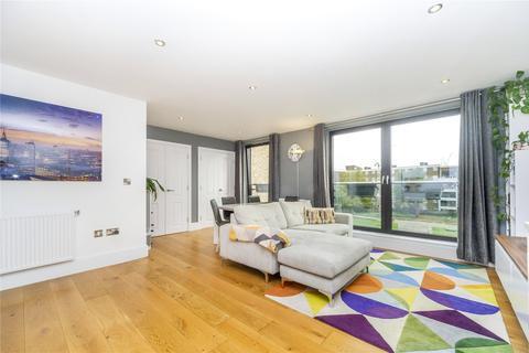 2 bedroom flat for sale - Euler Court, 4 Axio Way, London