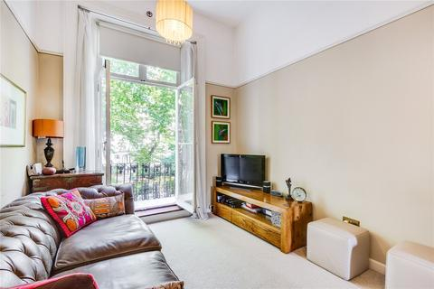 1 bedroom flat for sale - Westbourne Gardens, London