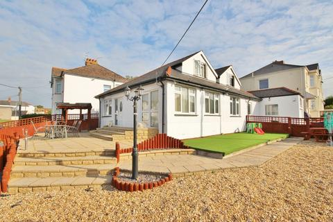 6 bedroom detached house for sale - Ty Fry Road, Rumney, Cardiff